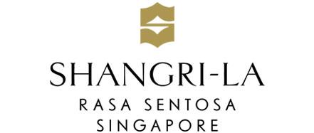 Shangri-La Rasa Sentosa, Singapore
